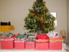 christmas-party-for-hccc-2009-010